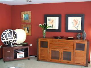 Pintura y estilos bienvenido a pintura y estilos - Tipos de pintura para pared ...