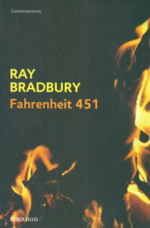an analysis of fahrenheit 451 by ray bradbury A pleasure to burn has 718 ratings and 102 reviews lyn said: fahrenheit 451 by ray bradbury was published in 1953 and has significantly influenced the g.