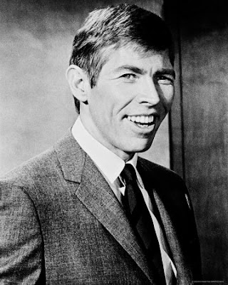 fotografias James Coburn