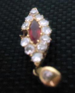 Dijual Berlian Banjar