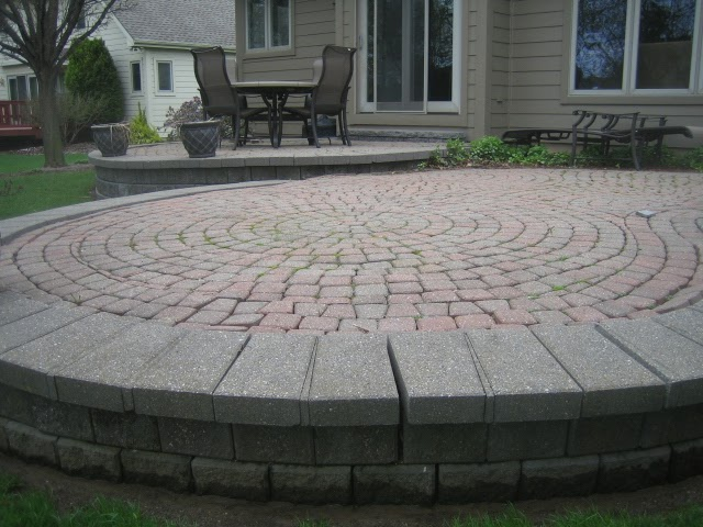 Brick Pavers,canton,plymouth,northville,ann Arbor,patio. Outdoor Furniture Sale Edmonton. Walmart Regina Patio Furniture. Used Patio Bar Furniture. Outdoor Furniture Los Angeles California. Craigslist Dayton Patio Furniture. Patio Furniture Repair In Atlanta. Holden Patio Furniture Reviews. Outdoor Table Made From A Pallet