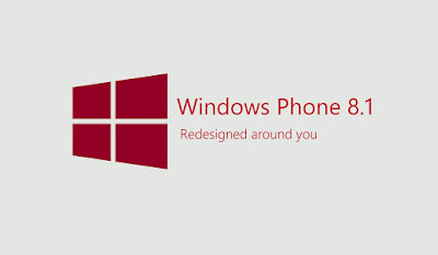 Check Windows Phone Version for your Lumia