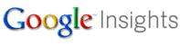 google-insight