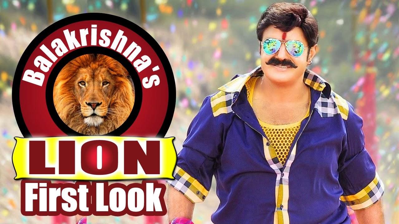 balakrishna-lion-king-andhra