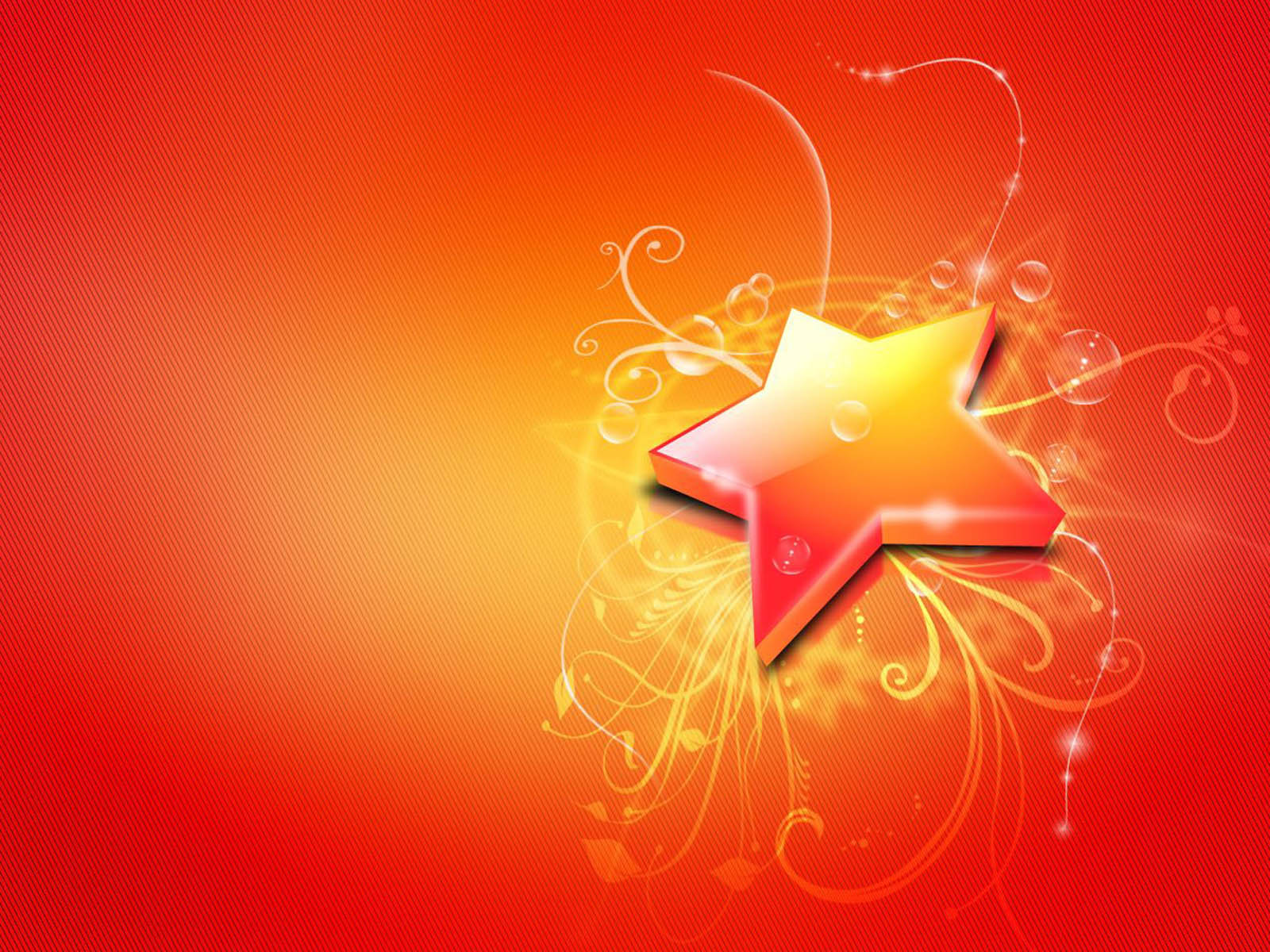 Wallpapers 3d stars wallpapers for 3de wallpaper