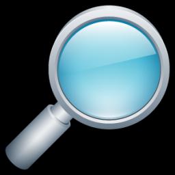 cara memberi efek zoom pada gambar postingan blog