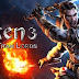 Risen 3 Titan Lords - PC Completo + Crack