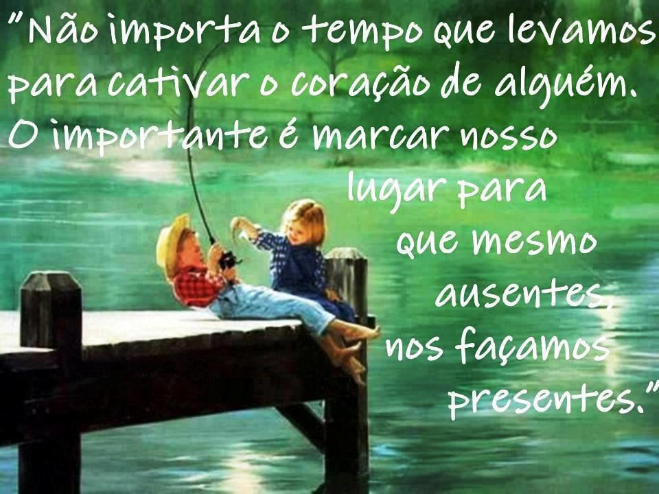 Amizade - Imagens, Mensagens e Frases - glimboo.com