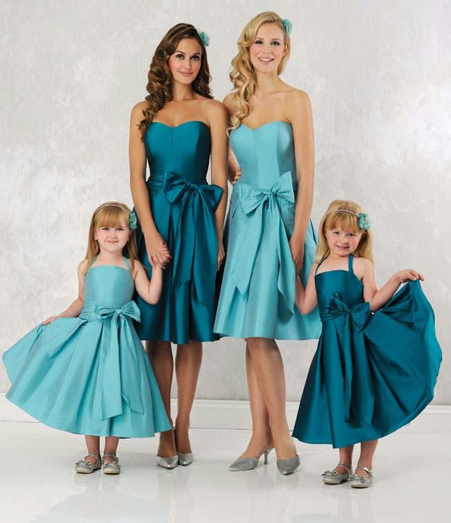 Bridesmaid Dresses Designer Uk 111