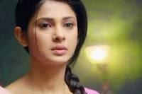 Jennifer Winget Si Cantik Pemeran Utama Saraswatichandra