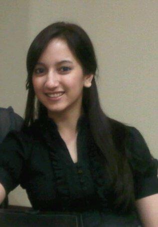 Foto Terbaru 2012