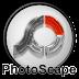 تنزيل برنامج تحرير وتعديل الصور فوتوسكيب مجانا برابط مباشر Download Free Photoscape 3.6.5