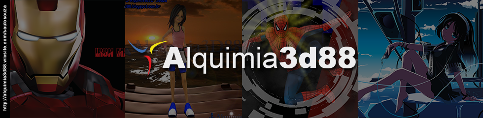 alquimia3D88