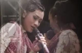 Monata - Cinta Berawan MP3 - Anisa Rahma Dangdut Koplo