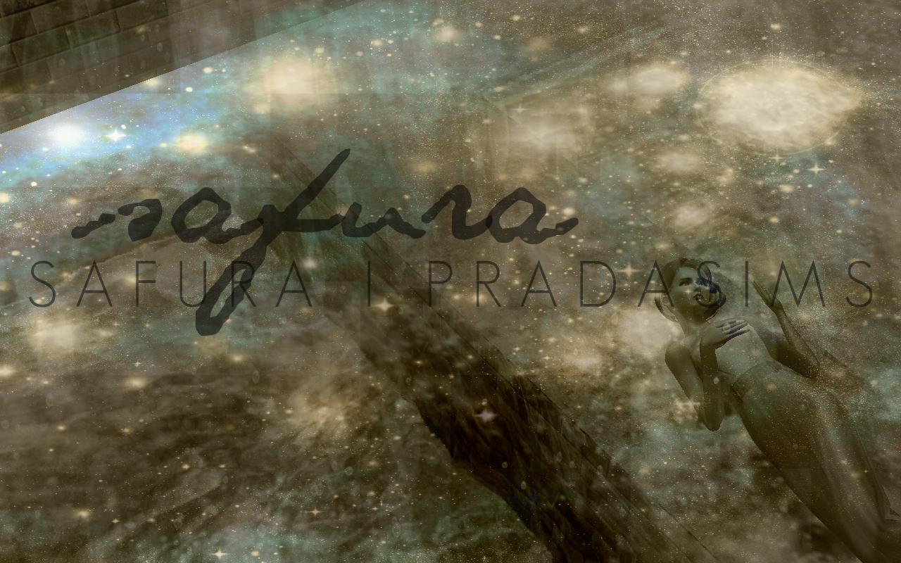 http://3.bp.blogspot.com/-CyodNBH5imA/TmTAzmSsPKI/AAAAAAAAB74/N9rLU98yezs/s1600/Screenshot-60.jpg