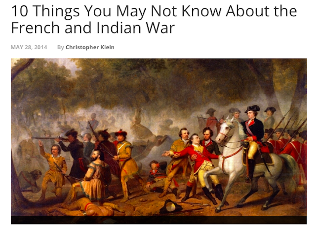 ap dbq french indian war Review for ap exam: the french & indian war and the beginning of colonial conflict.