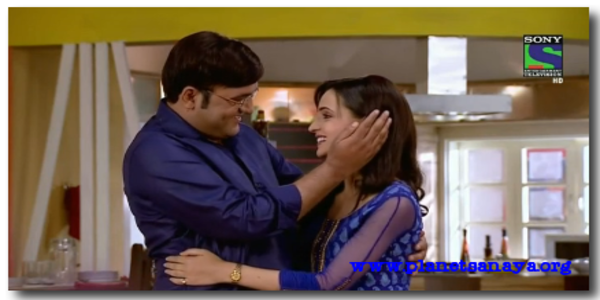 Chhan Chhan Episode 36, May 23rd, 2013