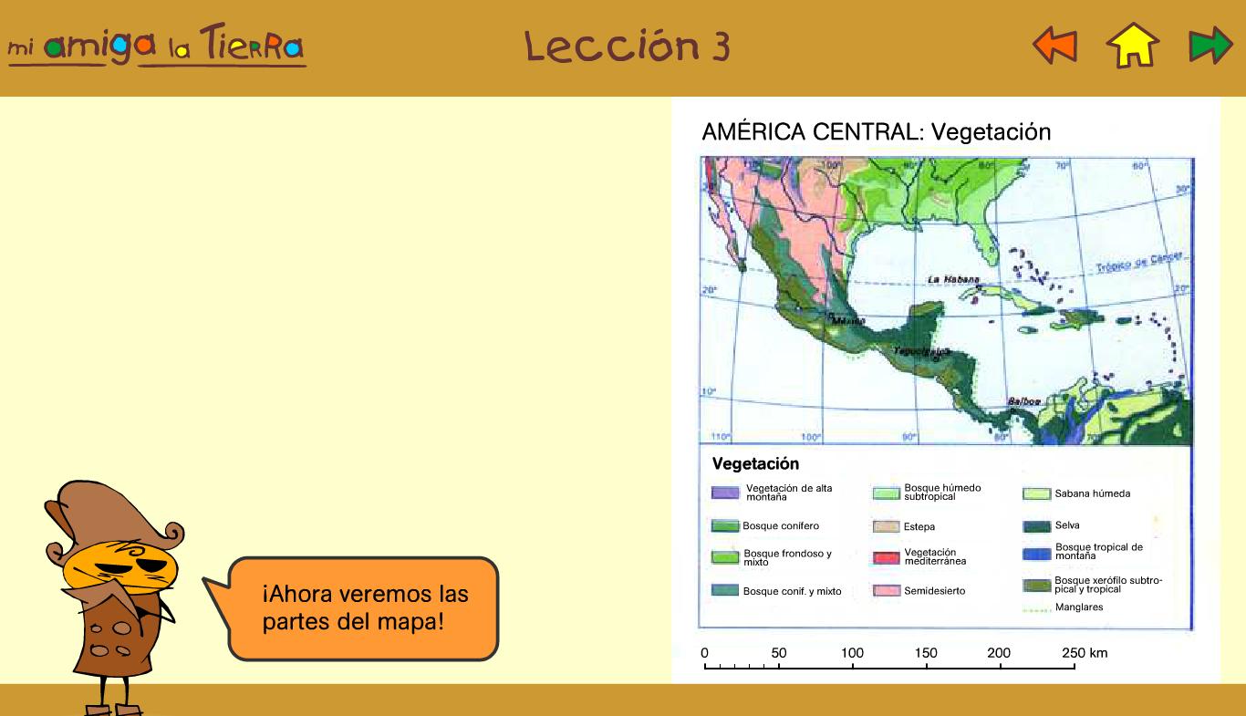 http://www.primerodecarlos.com/TERCERO_PRIMARIA/febrero/Unidad8/cono/actividades/mapas.swf