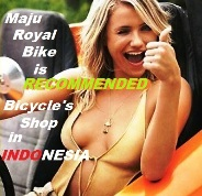 Recommended Bicycle Seller Online