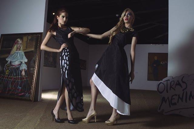 rei giraldo, cali exposhow, alina a la mode, alina a la moda, fashionblogger colombia, fashionblog colombia, fashionblogger calico, blogger colombia, styleblogger colombia, diseñador caleño, reinaldo giraldo, rei giraldo, essence rei giraldo, moda y arquitectura, positive negative fashion trend