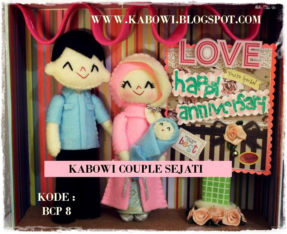 jual kado ultah anniversary untuk hadiah ulang tahun pacar