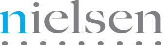 Lowongan Kerja 2013 Census Taker PT The Nielsen Company Indonesia Desember 2012