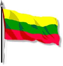 Bandera de Buga