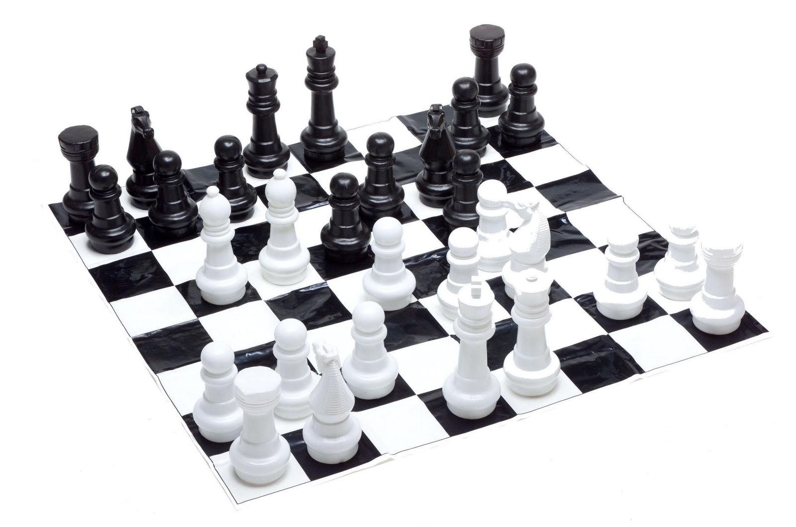 Chessable s choices