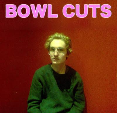 Dr Duloc Bowl Cuts