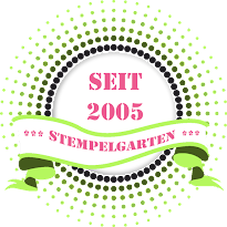 Stempelgarten Shop