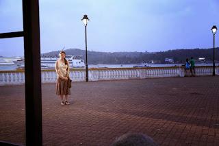 Actress Hansika Motwani Latest Pictures From Meagaamann Tamil Movie  19.jpg