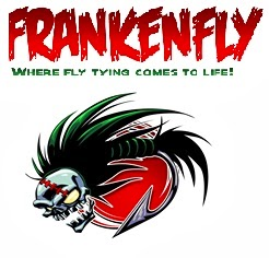 check out frankenfly
