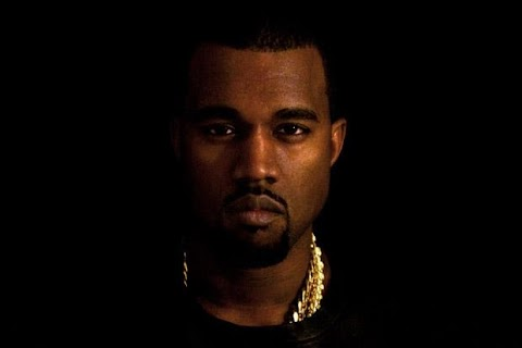 Kanye West Faces Year In Jail