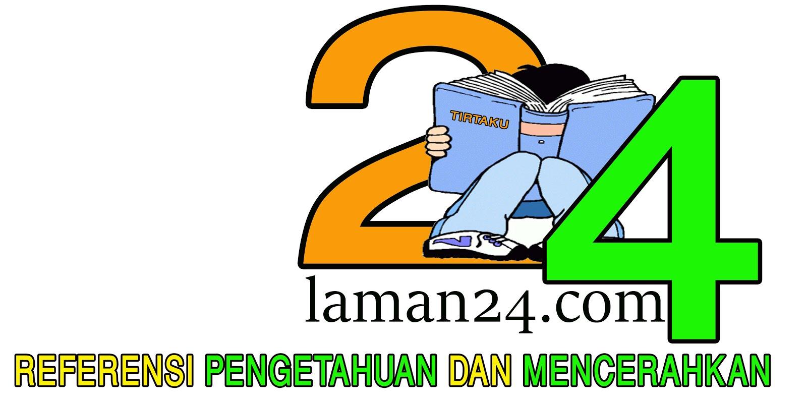laman24.com