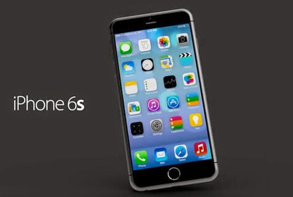 apple-iphone6-will-release-soon