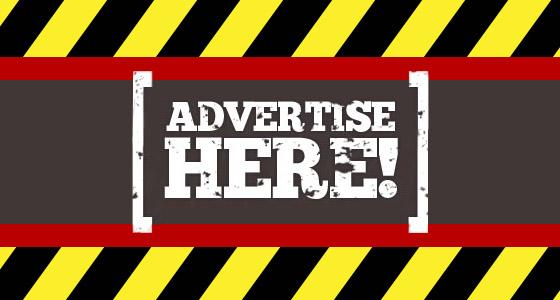 Advertise On MC & Gjengkriminalitet For ONLY 1.200 Euro For A Year