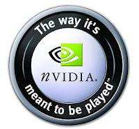 sistem gaming 2200