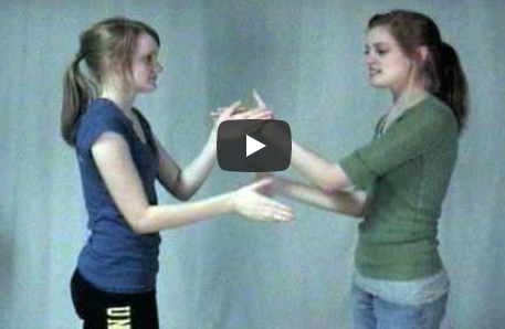 Clap Games for Brain Neuron Workouts