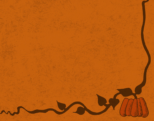 Free Thanksgiving Wallpapers for iPad and iPhone 1