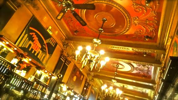Hotel Borges Chiado Booking