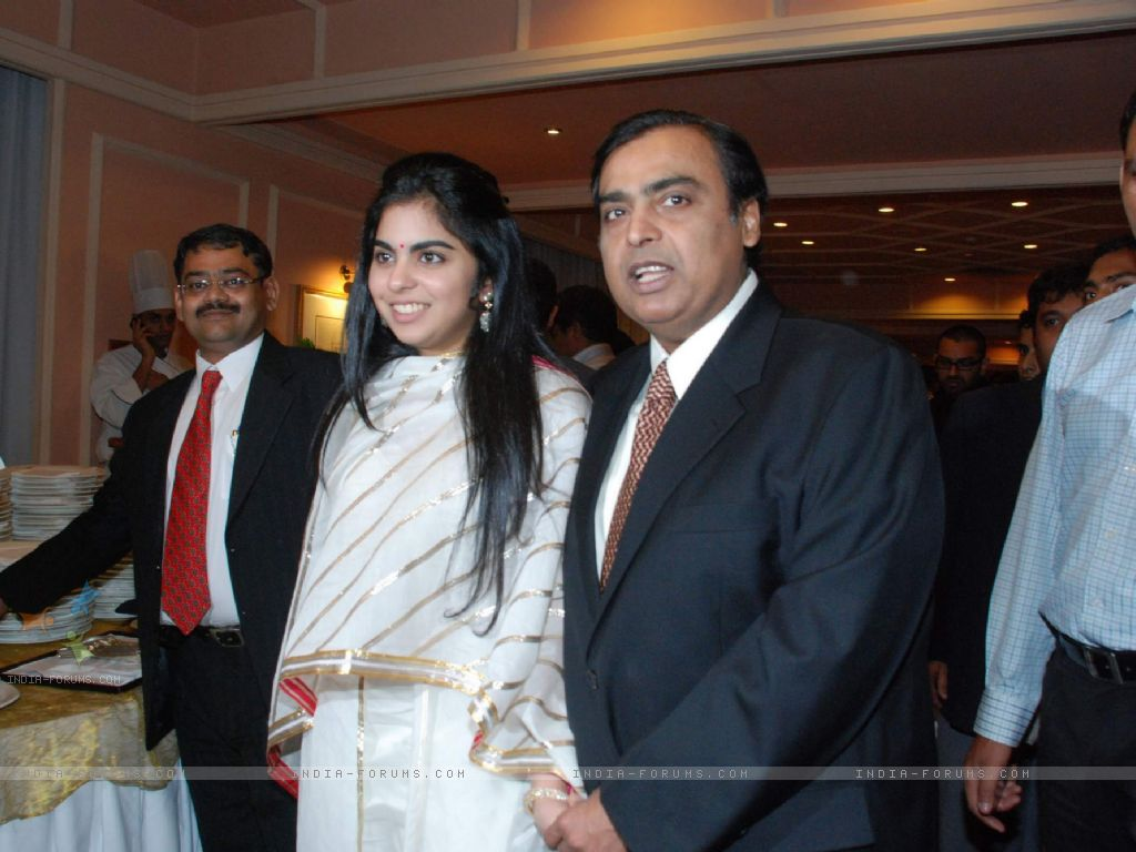 http://3.bp.blogspot.com/-Cz5YghfQNNo/TbMFoX3nHlI/AAAAAAAABjU/voITP_dcpEs/s1600/Mukesh+Ambani+Daughter+HD+Wallpaper+%2540+Sotto2010.BlogSpot.Com.jpg