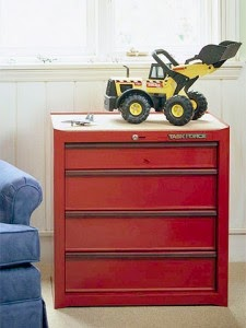 http://www.diyinspired.com/repurposed-kid%E2%80%99s-storage-solutions/