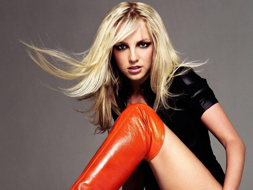 http://3.bp.blogspot.com/-Cz9uAHuKht0/Tv4dEPaLMFI/AAAAAAAAAFw/Uv89LvTfHAU/s1600/Britney-Spears-funny-photos.jpg
