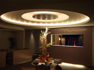 キャバクラ「アリス」2007 旭川
