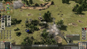 http://3.bp.blogspot.com/-CzAaTftCgWs/U3g2Q_AnHpI/AAAAAAAALQg/4MZDXyYKNBI/s300/men-of-war-assault-squad-2-pc-game-screenshot-review-gameplay-3.jpg