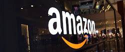 EN LA RADIO: Estafas a usuarios de Amazon