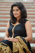 Monisha latest glam pics-thumbnail-12
