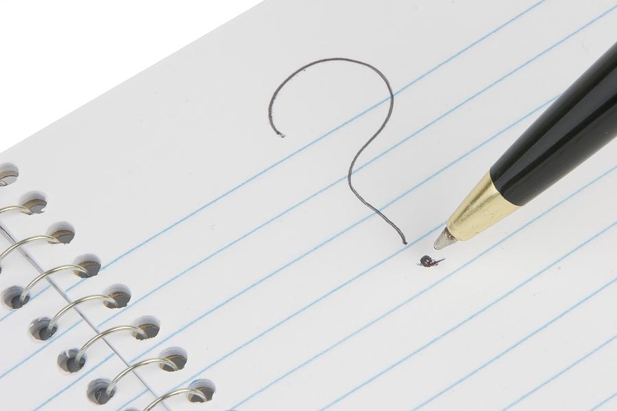 托福写作之7大高分的技巧应用_百度经验
