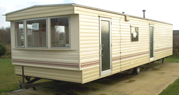 homes for sale for owner mobile homes for sale homes for sale for owner