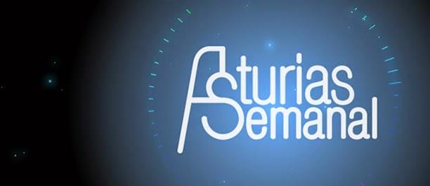 http://www.rtpa.es/video:Asturias%20Semanal_551402787121.html